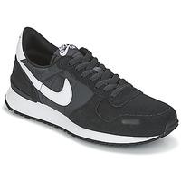 Pantofi Bărbați Pantofi sport Casual Nike AIR VORTEX Negru / Alb