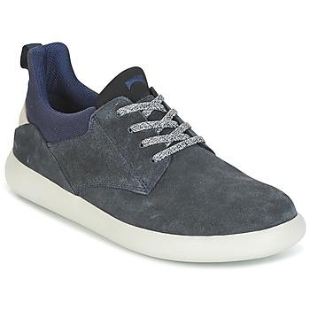 Încăltăminte Bărbați Pantofi Derby Camper PELOTAS CAPSULE XL Bleumarin