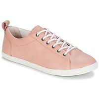 Pantofi Femei Pantofi sport Casual PLDM by Palladium BEL NCA Roz