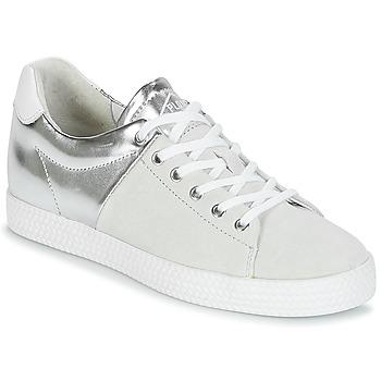 Pantofi Femei Pantofi sport Casual PLDM by Palladium KATE Alb