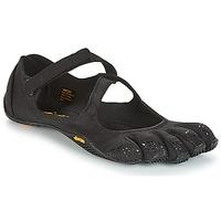Pantofi Femei Multisport Vibram Fivefingers V-SOUL Negru