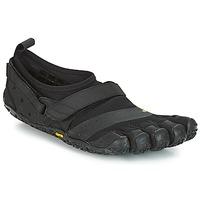 Pantofi Bărbați Pantofi sport de apă Vibram Fivefingers V-AQUA Negru