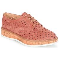 Încăltăminte Femei Pantofi Derby Jonak MALOU Roz