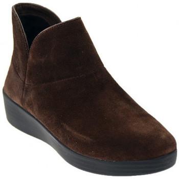 Pantofi Femei Botine FitFlop