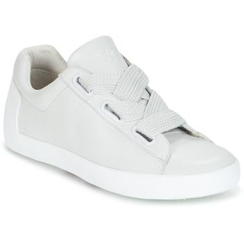 Pantofi Femei Pantofi sport Casual Ash NINA Gri