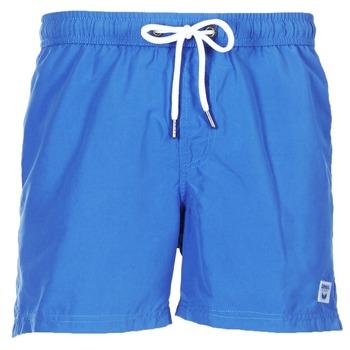 Îmbracaminte Bărbați Maiouri și Shorturi de baie Kaporal SHIJO Albastru