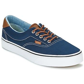 Pantofi Pantofi sport Casual Vans ERA Albastru