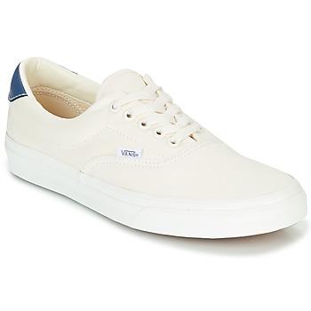 Pantofi Pantofi sport Casual Vans ERA Alb
