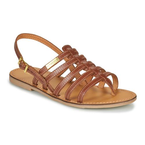 Pantofi Femei Sandale  Les Tropéziennes par M Belarbi HERILO Maro