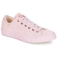 Pantofi Femei Pantofi sport Casual Converse CHUCK TAYLOR ALL STAR-OX Roz