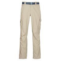 Îmbracaminte Bărbați Pantaloni Cargo Columbia SILVER RIDGE II CARGO PANT Bej