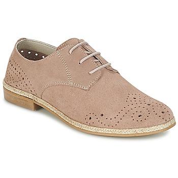 Pantofi Femei Pantofi Derby Betty London IKATA Roz