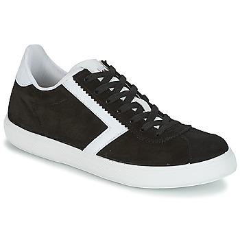 Pantofi Bărbați Pantofi sport Casual Yurban IRETIPUS Negru
