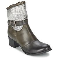 Pantofi Femei Botine Kdopa PENY Negru