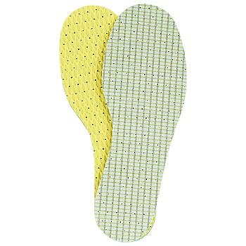 Accesorii Copii Accesorii pantofi Famaco SEMELLES CHLOROPHYLLE FAMACO T32 Alb
