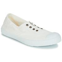 Pantofi Pantofi sport Casual Victoria 6623 White