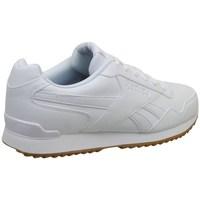 Pantofi Bărbați Pantofi sport Casual Reebok Sport Royal Glide Alb