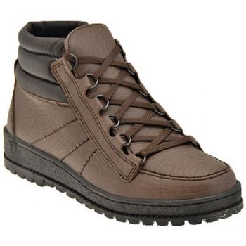 Pantofi Bărbați Drumetie și trekking Alisport  Multicolor