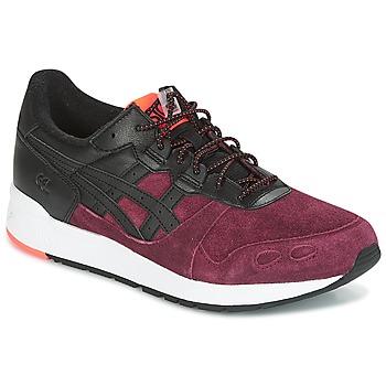 Pantofi Bărbați Pantofi sport Casual Asics GEL-LYTE Negru / Bordo