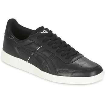 Pantofi Pantofi sport Casual Asics GEL-VICKKA TRS Negru