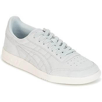 Pantofi Femei Pantofi sport Casual Asics GEL-VICKKA TRS W Gri