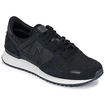 Încăltăminte Bărbați Pantofi sport Casual Nike AIR VORTEX Negru