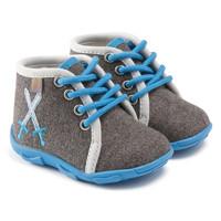 Încăltăminte Băieți Papuci de casă GBB DAGONET Ttx / Gri sky / Dtx / Amis