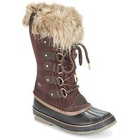 Pantofi Femei Cizme de zapadă Sorel JOAN OF ARCTIC™ Maro