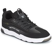 Pantofi Bărbați Pantofi sport Casual DC Shoes LEGACY98 SLM SE M SHOE BLO Negru