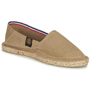 Pantofi Espadrile Art of Soule UNI Bej-nisip