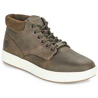 Încăltăminte Bărbați Pantofi sport stil gheata Timberland CityRoam Cupsole Chukka Canteen / Roughcut