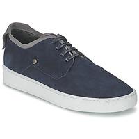 Pantofi Bărbați Pantofi sport Casual CK Collection CUSTO Albastru