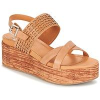 Pantofi Femei Sandale  Un Matin d'Ete DAO Maro