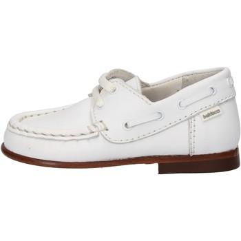 Pantofi Băieți Sneakers Balducci Adidași AG923 Alb