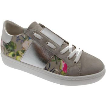 Pantofi Femei Pantofi sport Casual Calzaturificio Loren LOC3785sa blu