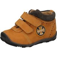Pantofi Băieți Pantofi sport stil gheata Balducci Adidași AD589 Galben