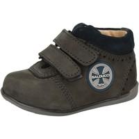Pantofi Băieți Pantofi sport stil gheata Balducci Adidași AD590 Albastru