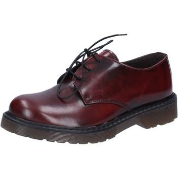 Pantofi Bărbați Pantofi de protectie Olga Rubini AD720 Alte