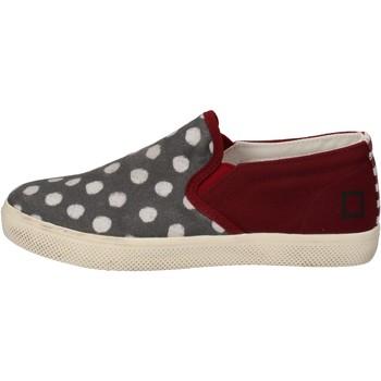 Pantofi Fete Pantofi Slip on Date Adidași AD841 Alte
