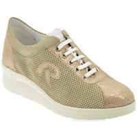 Pantofi Femei Pantofi sport Casual Riposella  Multicolor