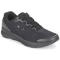 Pantofi Bărbați Trail și running Under Armour UA CHARGED BANDIT 4 Negru