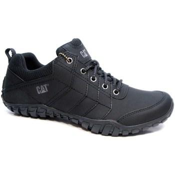 Pantofi Bărbați Pantofi sport Casual Caterpillar Instruct Negre