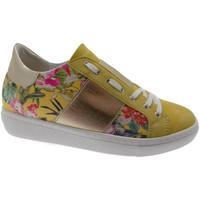 Pantofi Femei Pantofi sport Casual Calzaturificio Loren LOC3785gi nero