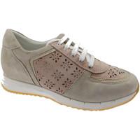 Pantofi Femei Pantofi sport Casual Calzaturificio Loren LOC3795be blu