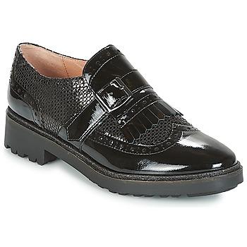 Încăltăminte Femei Pantofi Derby Karston ONAX Negru