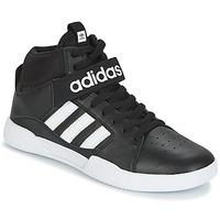 Încăltăminte Bărbați Pantofi sport stil gheata adidas Originals VARIAL MID Negru