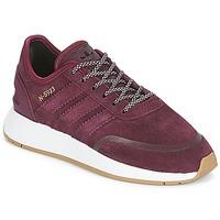 Încăltăminte Copii Pantofi sport Casual adidas Originals N-5923 J Roșu-bordeaux