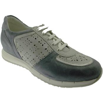 Pantofi Femei Pantofi sport Casual Calzaturificio Loren LOC3795bl blu