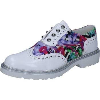 Pantofi Femei Pantofi Derby Cult BZ264 Multicolor