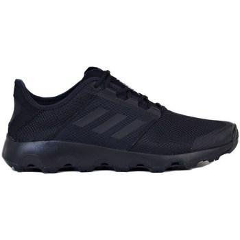 Pantofi Bărbați Drumetie și trekking adidas Originals Terrex CC Voyager Negre